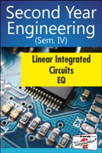 Linear Integrated Circuits EQ