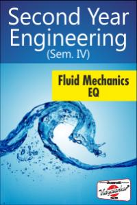 Fluid Mechanics EQ