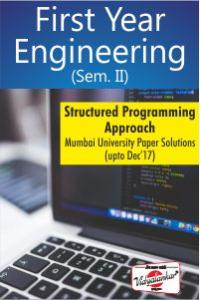 FIRST YEAR ENGINEERING EBOOKS DOWNLOAD