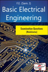 Basic Electrical Engineering EQ