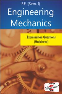 Engineering Mechanics EQ